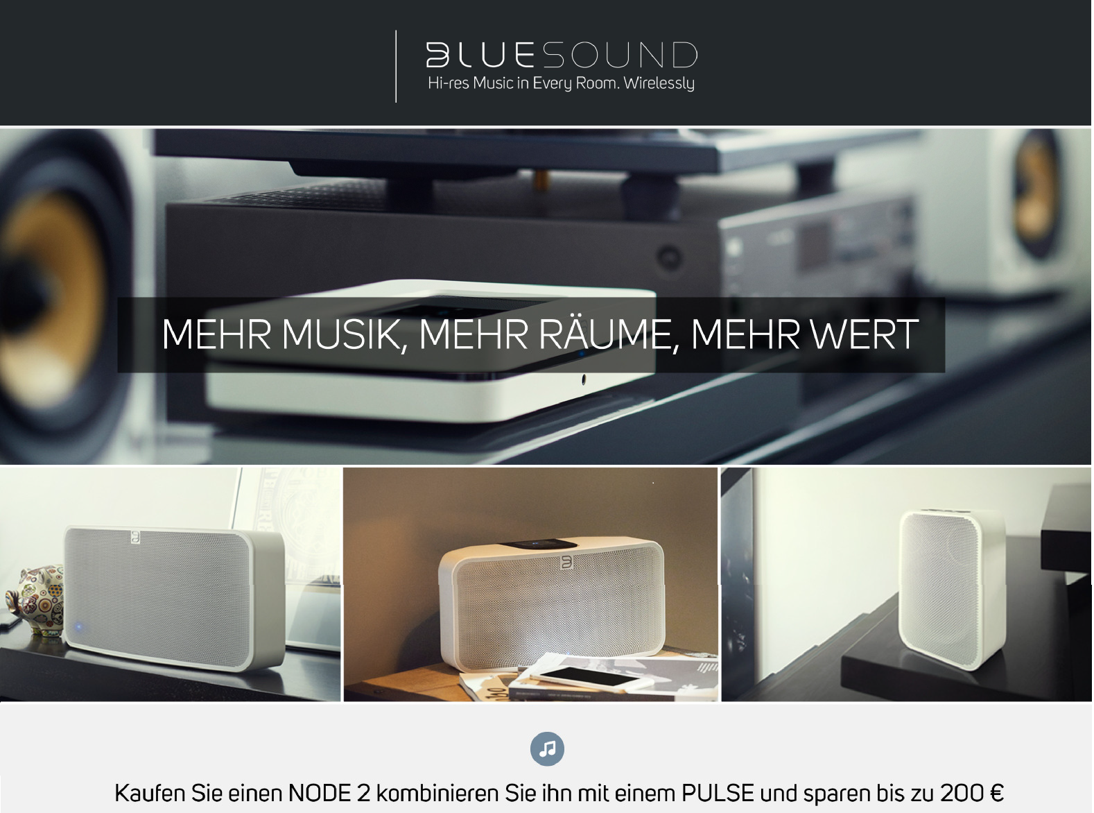 Bluesound_1