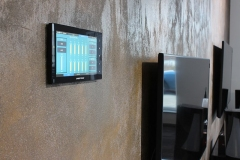 Crestron-Touchpanel-IMG_5898