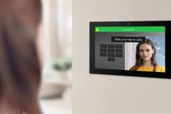 elan-intelligent-home-panel
