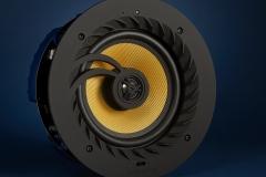 Bluetooth Ceiling Speaker