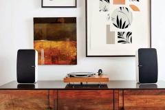 Sonos Multiroom-System Play5
